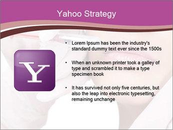 0000073116 PowerPoint Templates - Slide 11