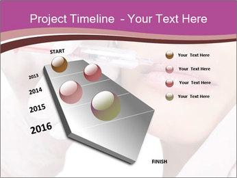 0000073116 PowerPoint Templates - Slide 26