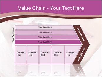 0000073116 PowerPoint Templates - Slide 27