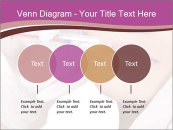 0000073116 PowerPoint Templates - Slide 32