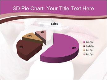 0000073116 PowerPoint Templates - Slide 35