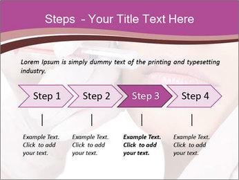 0000073116 PowerPoint Templates - Slide 4