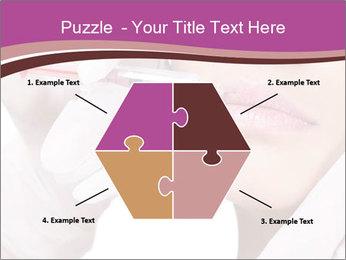 0000073116 PowerPoint Templates - Slide 40