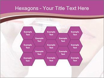 0000073116 PowerPoint Templates - Slide 44