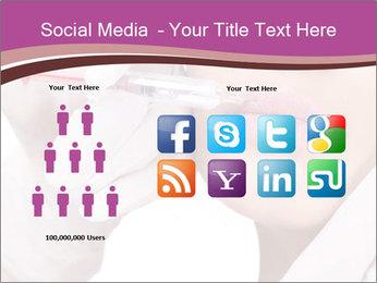 0000073116 PowerPoint Templates - Slide 5