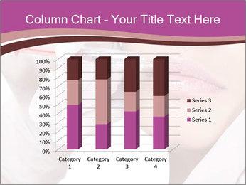 0000073116 PowerPoint Templates - Slide 50