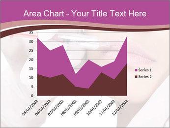 0000073116 PowerPoint Templates - Slide 53