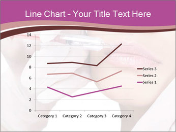 0000073116 PowerPoint Templates - Slide 54