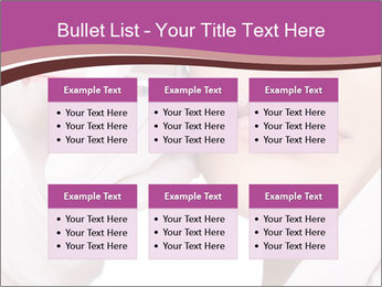 0000073116 PowerPoint Templates - Slide 56