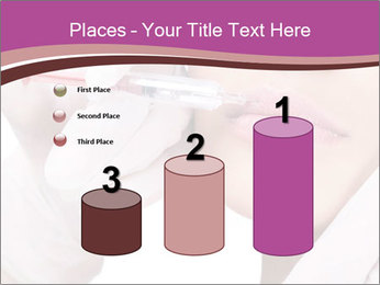 0000073116 PowerPoint Templates - Slide 65