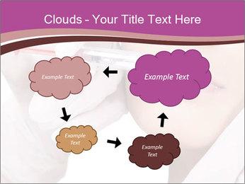 0000073116 PowerPoint Templates - Slide 72