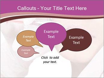 0000073116 PowerPoint Templates - Slide 73