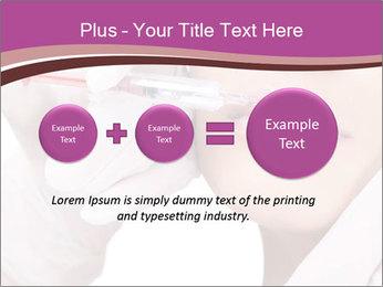 0000073116 PowerPoint Templates - Slide 75