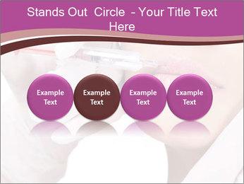 0000073116 PowerPoint Templates - Slide 76