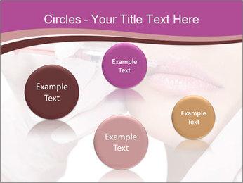 0000073116 PowerPoint Templates - Slide 77