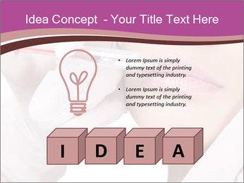 0000073116 PowerPoint Templates - Slide 80