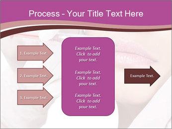 0000073116 PowerPoint Templates - Slide 85