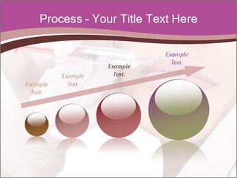 0000073116 PowerPoint Templates - Slide 87