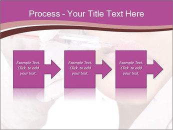 0000073116 PowerPoint Templates - Slide 88
