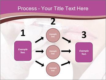 0000073116 PowerPoint Templates - Slide 92