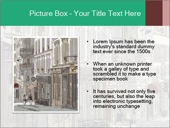 0000073117 PowerPoint Template - Slide 13