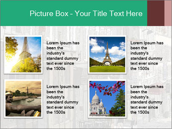 0000073117 PowerPoint Template - Slide 14