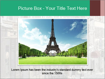 0000073117 PowerPoint Template - Slide 16