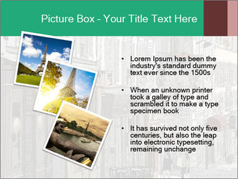 0000073117 PowerPoint Template - Slide 17