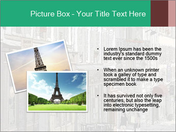 0000073117 PowerPoint Template - Slide 20
