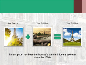 0000073117 PowerPoint Template - Slide 22