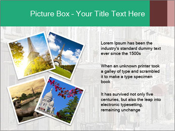 0000073117 PowerPoint Template - Slide 23