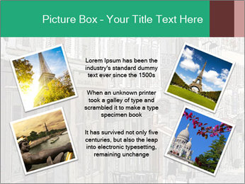 0000073117 PowerPoint Template - Slide 24