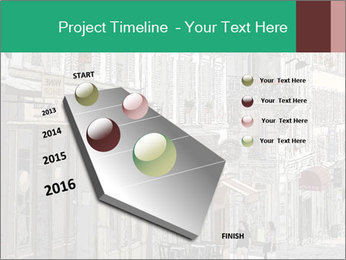 0000073117 PowerPoint Template - Slide 26
