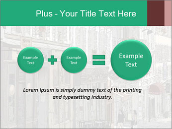 0000073117 PowerPoint Template - Slide 75