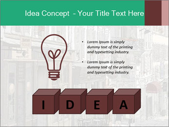 0000073117 PowerPoint Template - Slide 80