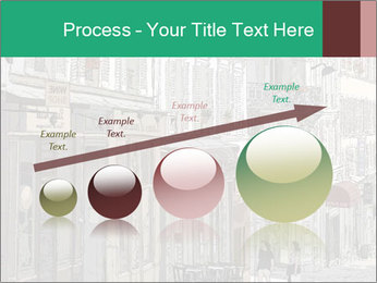 0000073117 PowerPoint Template - Slide 87
