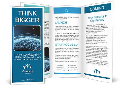 0000073118 Brochure Template