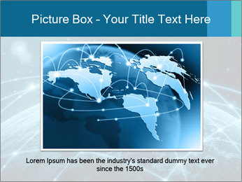 0000073118 PowerPoint Templates - Slide 15