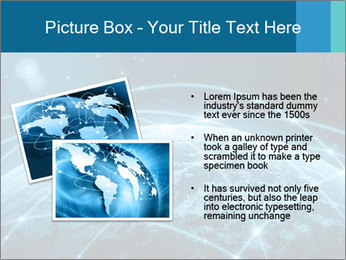 0000073118 PowerPoint Template - Slide 20