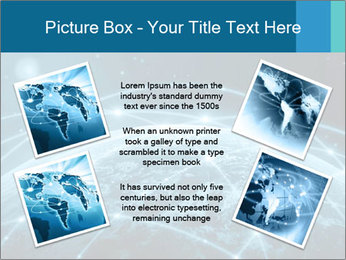 0000073118 PowerPoint Template - Slide 24