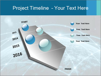 0000073118 PowerPoint Templates - Slide 26
