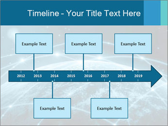 0000073118 PowerPoint Templates - Slide 28