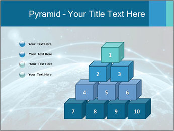 0000073118 PowerPoint Template - Slide 31