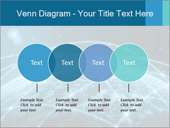 0000073118 PowerPoint Templates - Slide 32
