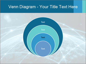 0000073118 PowerPoint Template - Slide 34