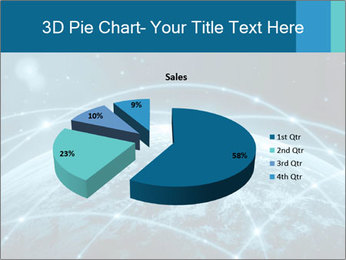 0000073118 PowerPoint Template - Slide 35