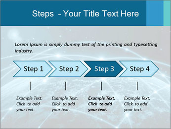 0000073118 PowerPoint Templates - Slide 4