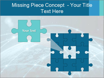 0000073118 PowerPoint Template - Slide 45