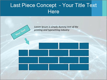 0000073118 PowerPoint Templates - Slide 46