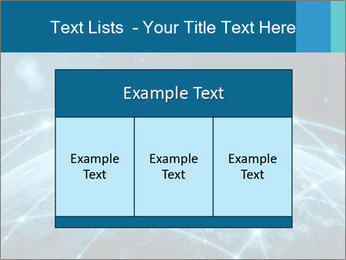 0000073118 PowerPoint Templates - Slide 59